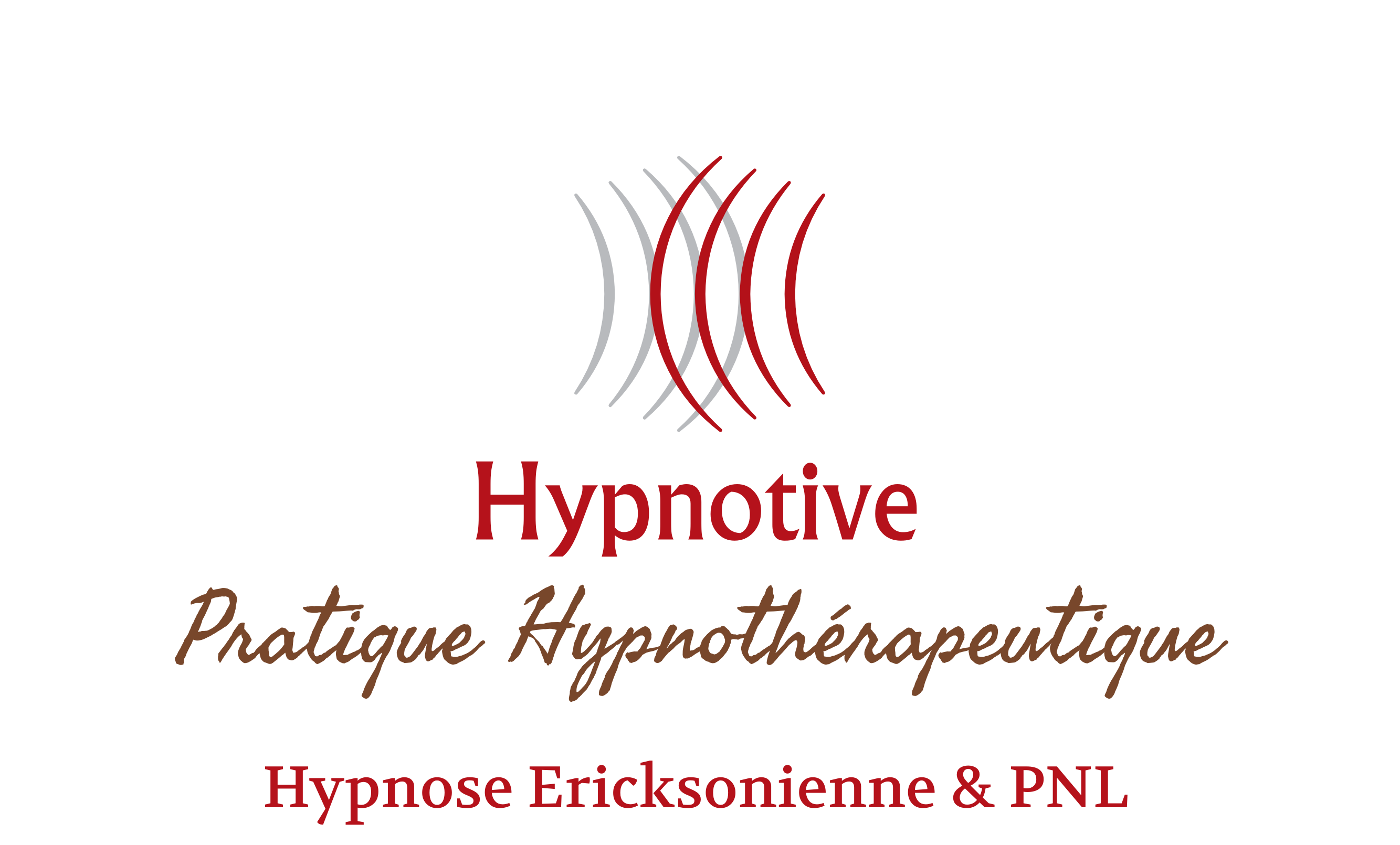 logo hypnotive