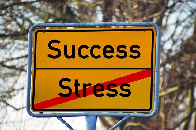 Stress_05_Fiche.jpg