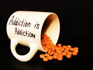 Addiction_02