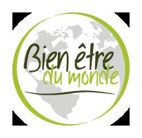 bien-etre-du-monde_logo
