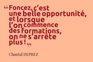 citation deprez