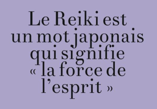 citation_fabien_ducant