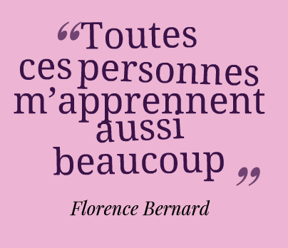 citation florence_bernard