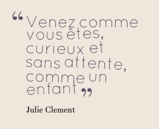 citation_julie_clement