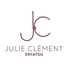 julie_shiatsu_logo