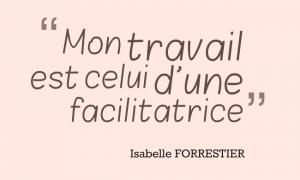 citation_isabelle_forrestier