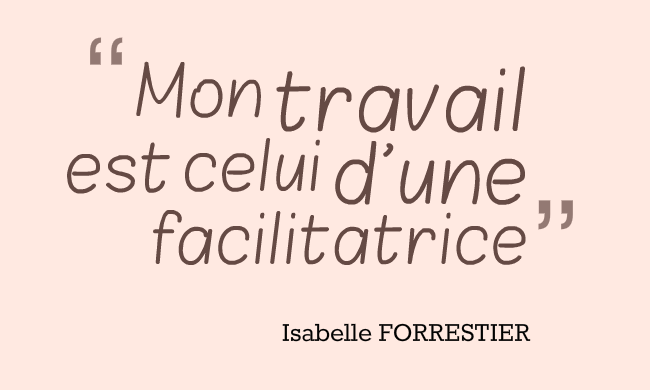 citation_isabelle_forrestier
