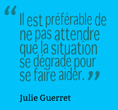 citation_julie_guerret