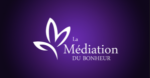 logo mediation bohneur