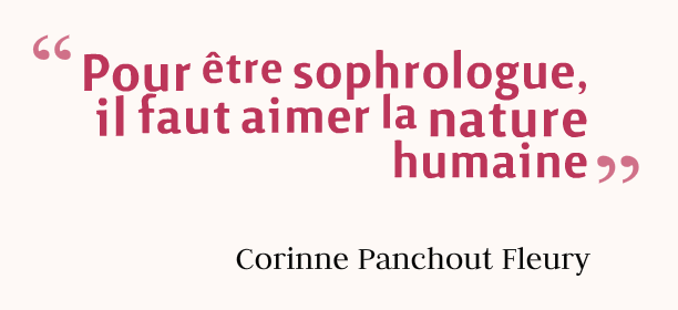 citation corinne panchout fleury