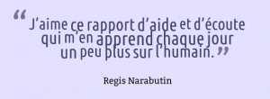 citation_regis_narabutin