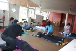 decouverte_shiatsu