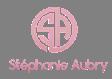 logo aubry