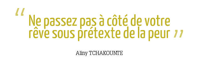 citation aliny