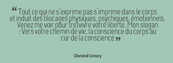 citation_crescy