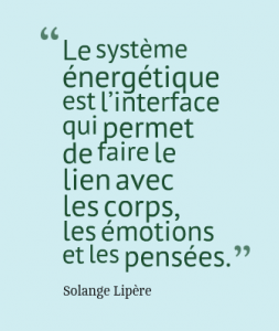 citation_lipere