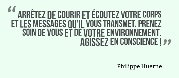 citation huerne