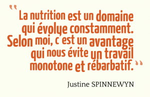 nutrizen citation