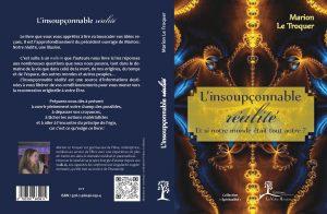 COUVERTURE_L INSOUPCONNABLE REALITE (3)-page-001