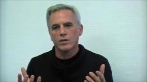 Jean Michel Gerbais