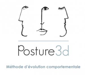 posture_3d