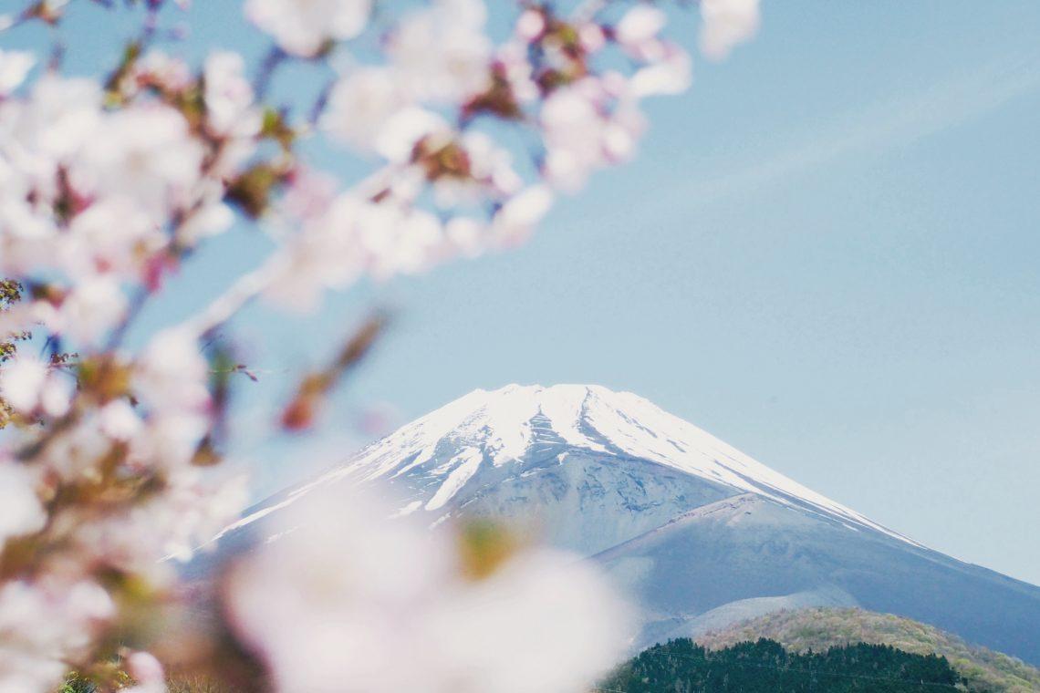 photo japon zen reiki