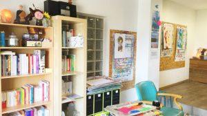 atelier-coloressence-st-martin-la-plaine