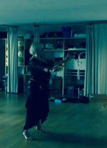 feminin_danse