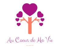 logo_acdmv