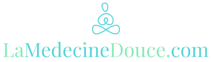LaMedecineDouce.com