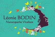 logo_bodin