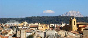 montagne_Sainte-Victoire_Aix-en-Provence