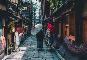 photo asie