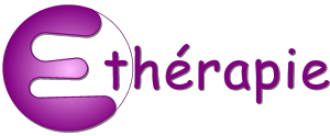 logo etherapie