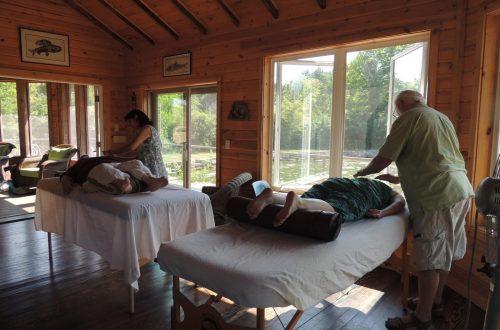 photo massages tourenne