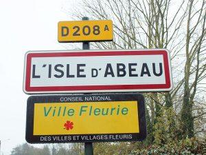 L'Isle-d'Abeau