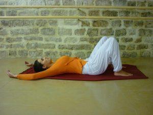 anita photo yoga