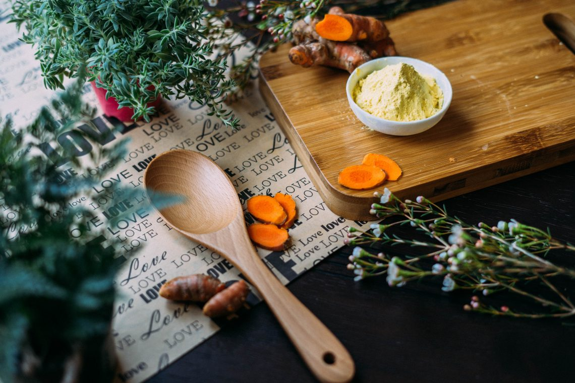 photo cuisine Ayurvéda
