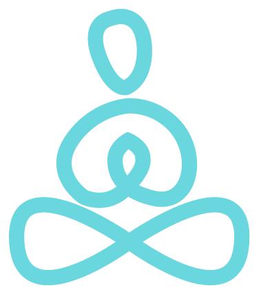 Logo LaMedecineDouce.com
