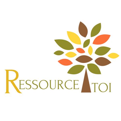 Logo ressource toi