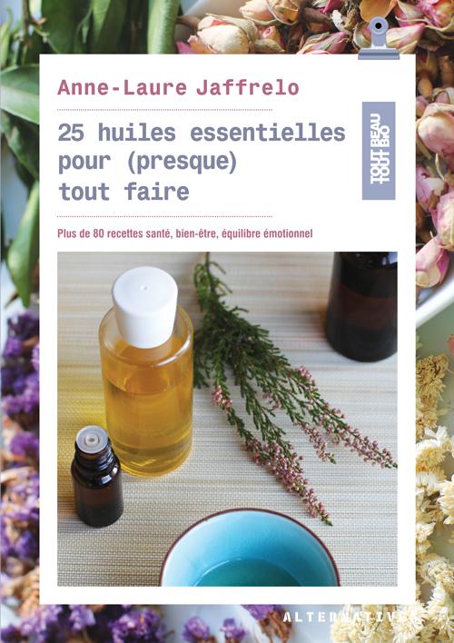 Anne-Laure Jaffrelo livre