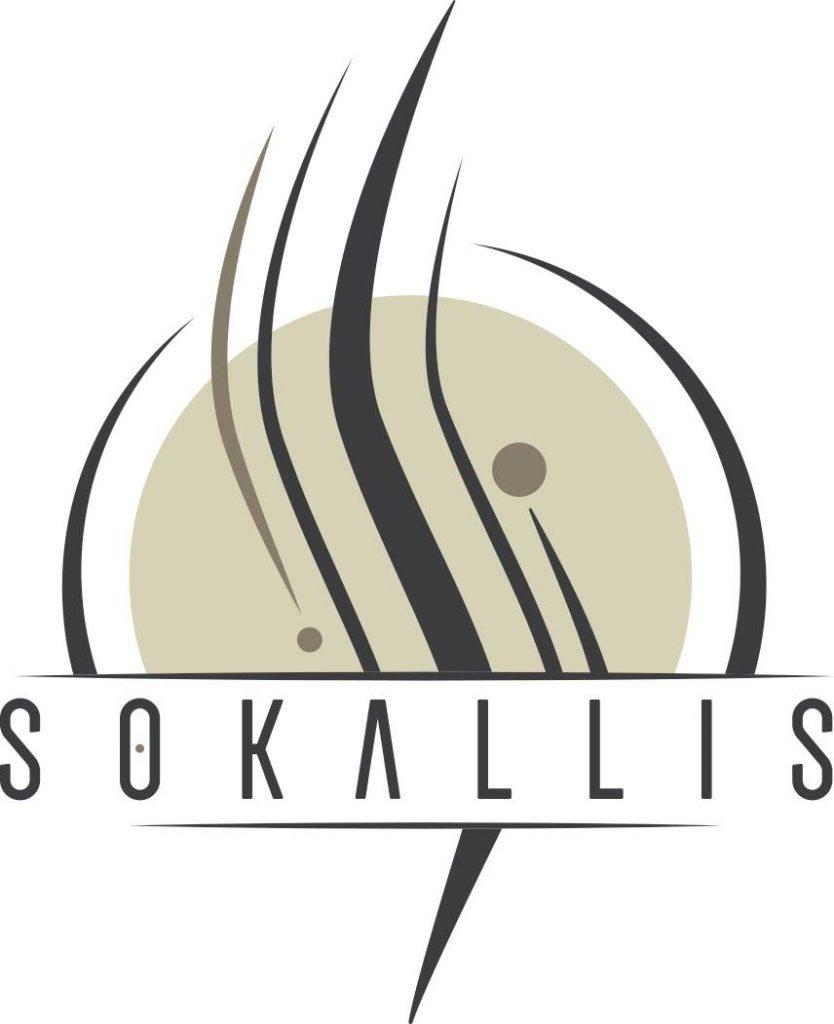 logo sokallis