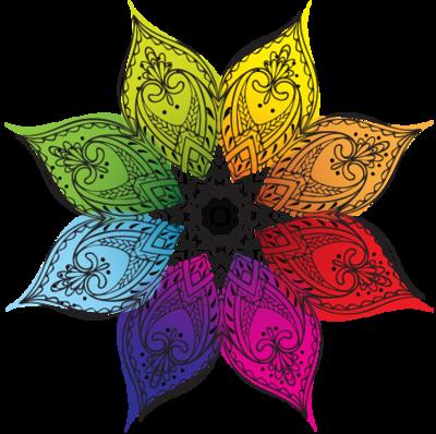 logo elodie t