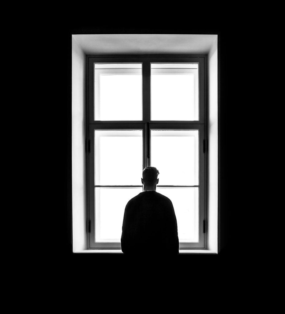 dépression photo
