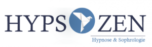 logo HYPSOZEN