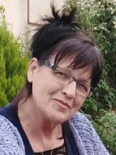 Martine Staelens Guinda
