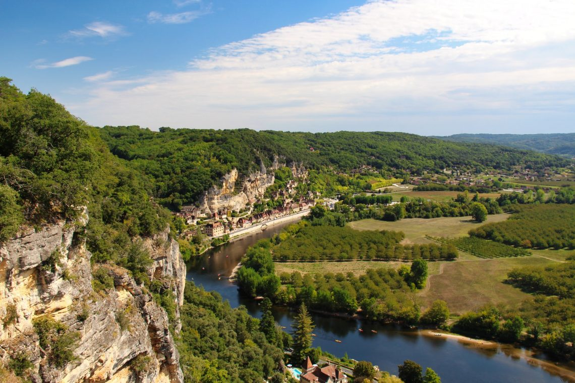 photo dordogne