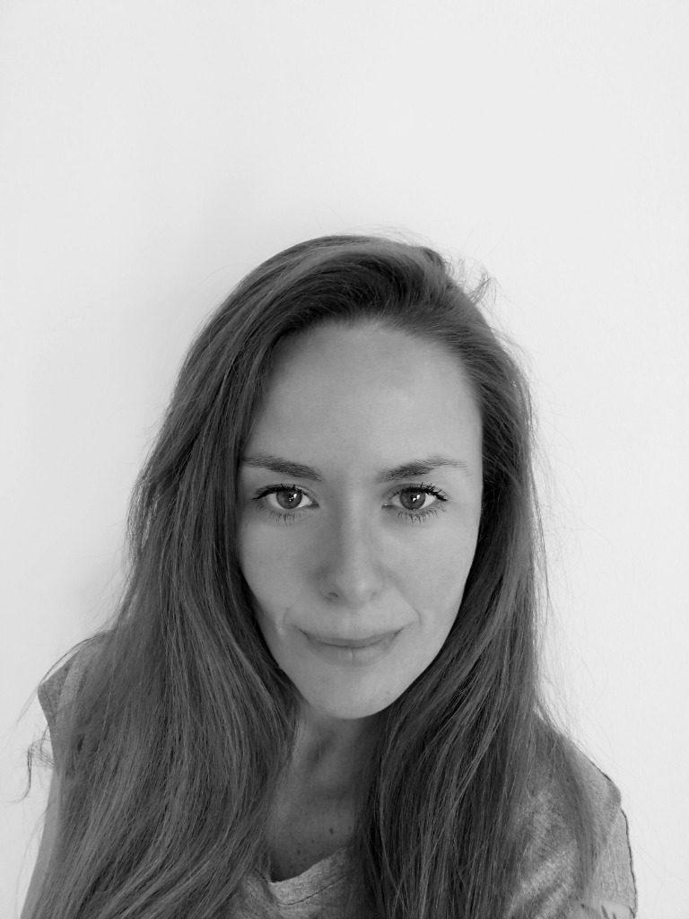 Portrait Emilie Clot